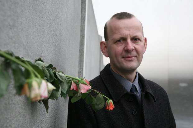 Аксель Клаусмайєр