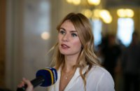 Реформаторам экологической сферы недостает данных от министерств и ведомств, - Василенко
