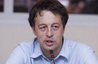 Російський економіст передбачив РФ 10 років стагнації