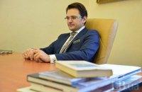 Украинская делегация в ПАСЕ должна мобилизоваться перед июньской сессией, - Кулеба