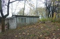 Бомбоубежище во Львове продали за 5,2 млн грн