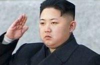 У КНДР генерала розстріляли з міномета