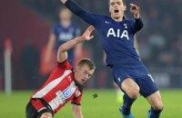 Итоги Boxing Day в Английской Премьер-Лиги: игроки получили 73 травмы за 13 дней