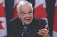 Посол Канади в Китаї подав у відставку через скандал з Huawei