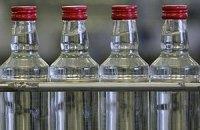 Россия сняла запрет на поставки чешского алкоголя