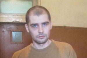 В Крыму проводят обыск в доме жены активиста Майдана