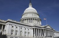 Палата представників Конгресу США розгляне законопроєкт проти російської клептократії