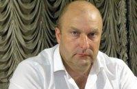 Одному из убийц мэра Старобельска дали пожизненное