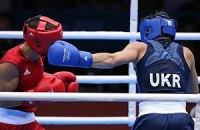 Олімпіада-2012: Китай буксує, Україна причаїлася?