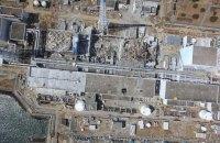 """Влада Японії збільшила вартість виведення АЕС """"Фукусіма-1"""" з експлуатації до $180 млрд"""