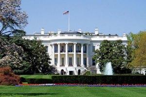 Простой госучреждений США будет съедать $300 млн ежедневно