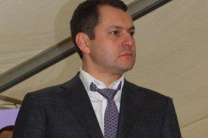 """Краматорских """"регионалов"""" в знак протеста покинул второй номер партийного списка"""