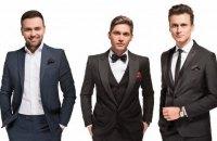 Ведущими Евровидения выбрали троих мужчин