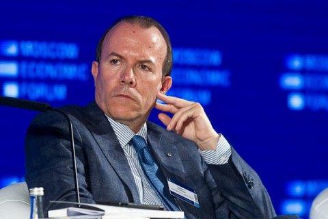Советники пропутинского вице-премьера Италии регулярно летают в Москву
