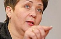 Семенюк связывает продажу ОПЗ с поиском денег на выборы для Тимошенко