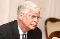 Немецкий посол не ожидает изменений в отношениях с Украиной после выборов в Бундестаг