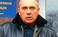 У Черкаській області знайшли тіло журналіста зі слідами тортур