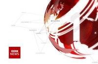 Китай заборонив мовлення BBC на своїй території