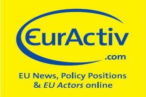Переговоры по торговле между Украиной и ЕС входят в решающую стадию
