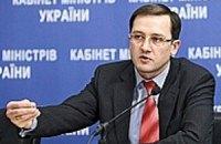 Уманский: финансировать дефицит украинского бюджета будет или МВФ, или Россия