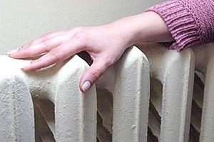 Тепло в Киеве исчезнет с 15 апреля