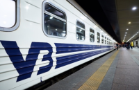 До управління пасажирськими перевезеннями Укрзалізниці залучать спеціалістів Deutsche Bahn