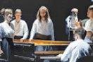 Как выживают 6 негосударственных инициатив в сфере музыки