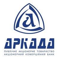 Аркада Банк