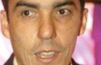 Посол Греции не собирается вешать консула-грубияна возле посольства