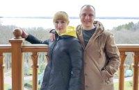 """""""У мене в Луганську залишилась квартира, але повернутись я не можу"""": як адаптуються звільнені з полону """"Л/ДНР"""""""