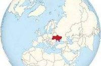Украина может потерять южные области