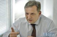 Советник Зеленского по экономическим вопросам: 2021-й будет для Украины годом экономического роста