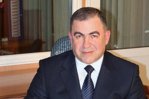 Вибори мера Миколаєва виграв Юрій Гранатуров