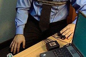 Треть кандидатов на должности в Минобороны не прошли полиграф