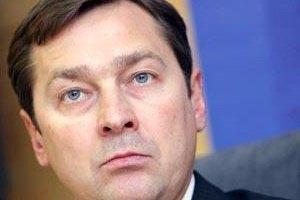 Мэр Вильнюса выступил против нерадивых водителей БТРом
