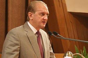 В команде главы Крыма Бурлакова не комментируют решение президента
