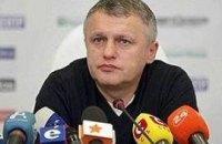 """Суркис стал совладельцем """"1+1"""""""