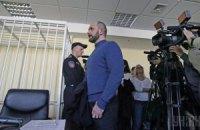 Адвокат Садовника предположил, что его клиента похитили