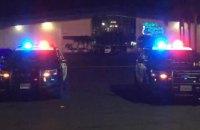 Из-за стрельбы в калифорнийском боулинг-клубе три человека погибли, четверо ранены