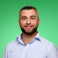 Микиша Дмитрий Сергеевич