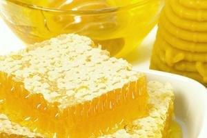 Квота на безмитний експорт натурального меду в ЄС закінчилася