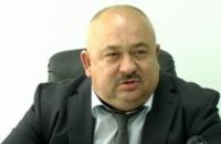 И.о. мэра Смелы отправили в отставку за срыв отопительного сезона