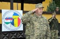 """Оперативні командування """"Південь"""" і """"Захід"""" очолили генерал-майори Ковальчук та Мікац"""