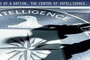 ЦРУ снабжает сирийских повстанцев оружием уже несколько недель