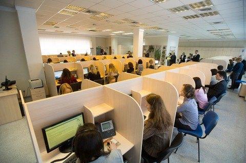 Урядовий контакт-центр почне приймати скарги від бізнесу