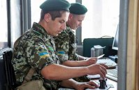После окончания военного положения в Украину не пустили 800 россиян