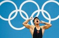 Олімпіада-2012: слався, рідний Китаю