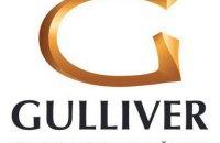 МФК Gulliver присоединился к международному проекту