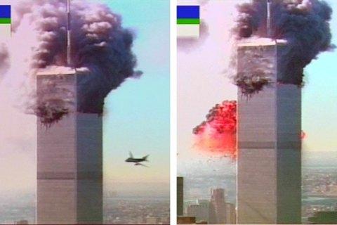 Трамп продлил режим ЧП, введенный после терактов 11 сентября