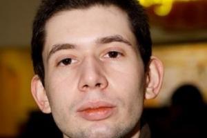 Автор LB.ua А.Володарский выиграл конкурс «Стоп цензуре!»